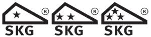 Slotenmaker Oosterhout SKG keurmerk