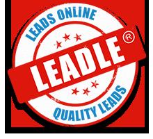 leadle leads